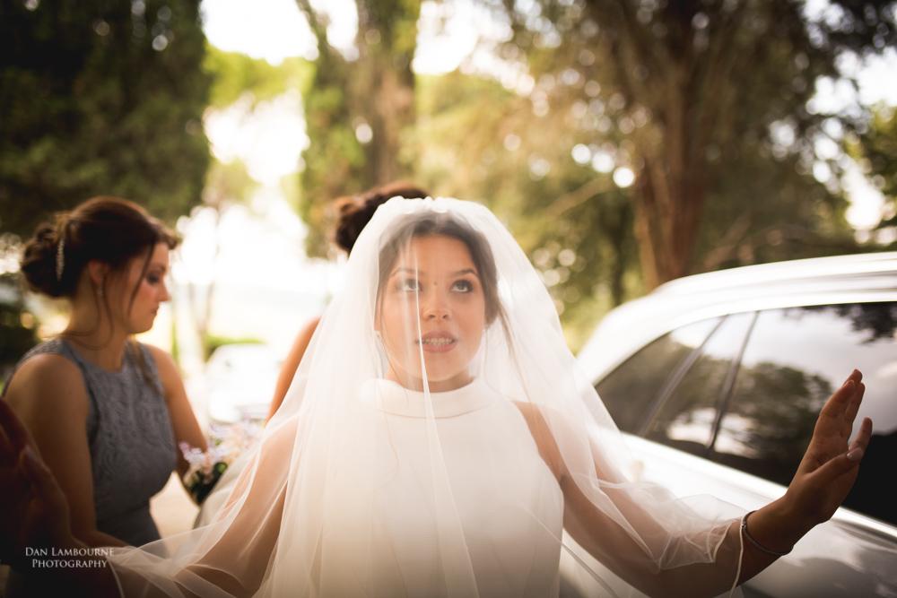 Wedding Photographers in Tuscany_61.jpg