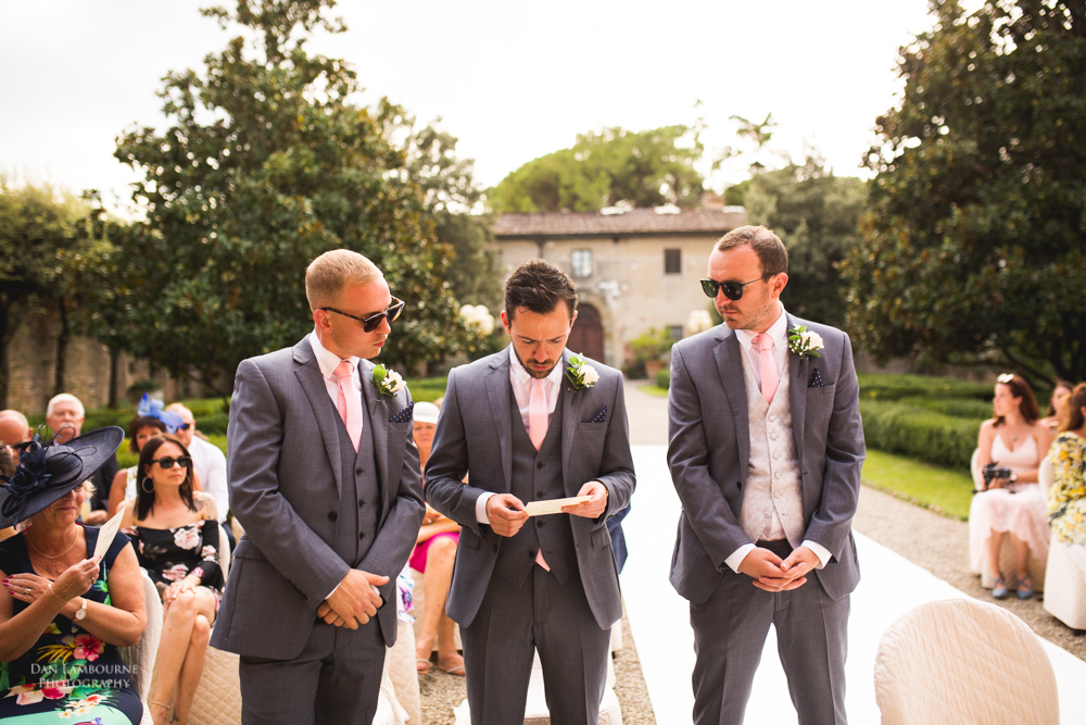 Wedding Photographers in Tuscany_62.jpg
