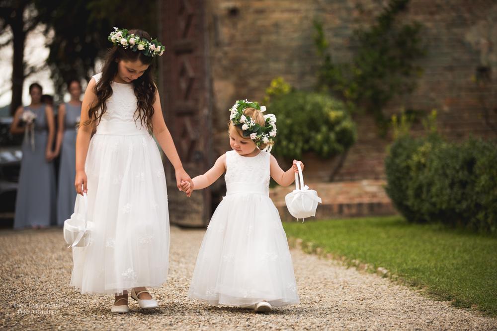 Wedding Photographers in Tuscany_63.jpg