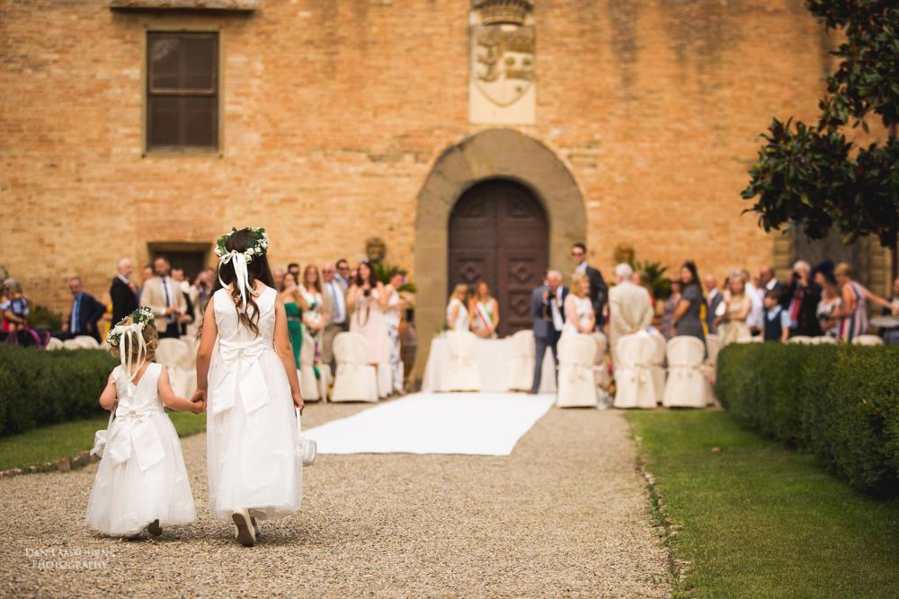 Wedding Photographers in Tuscany_64.jpg