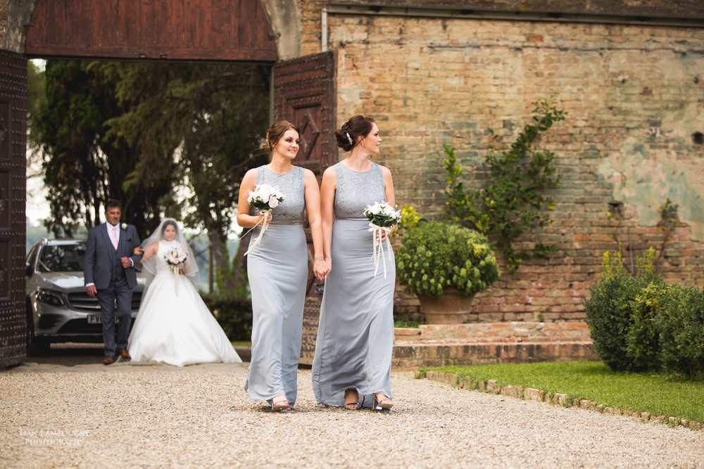 Wedding Photographers in Tuscany_65.jpg