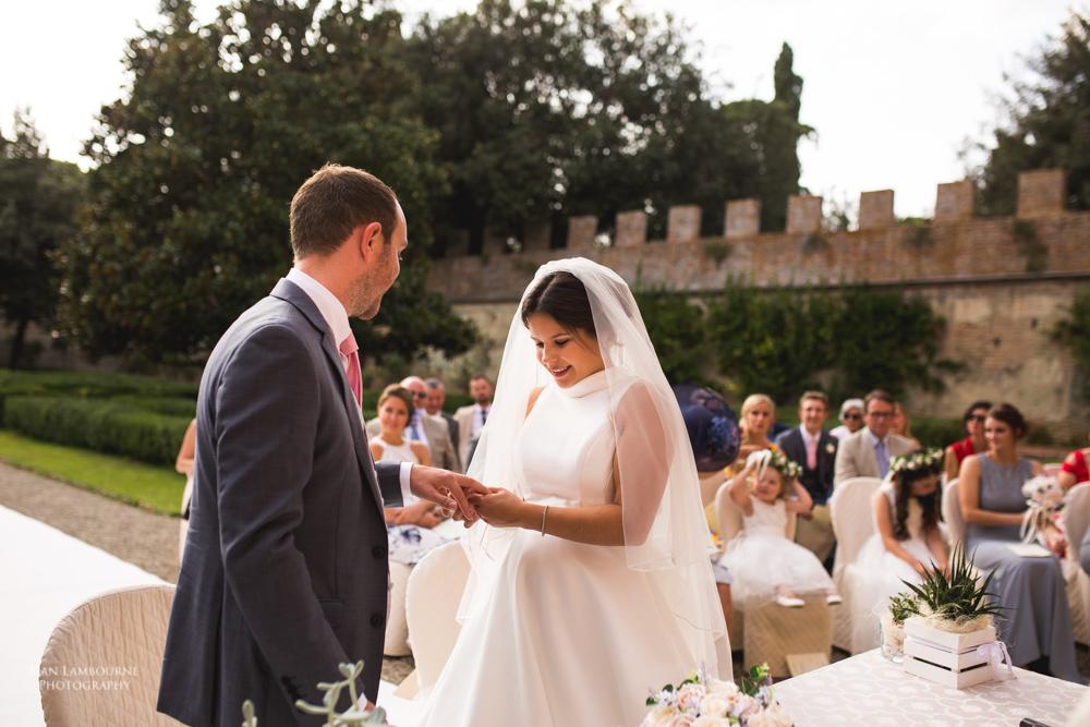 Wedding Photographers in Tuscany_74.jpg