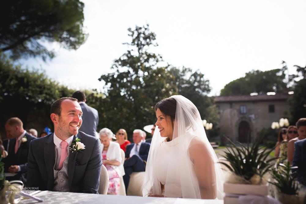 Wedding Photographers in Tuscany_75.jpg
