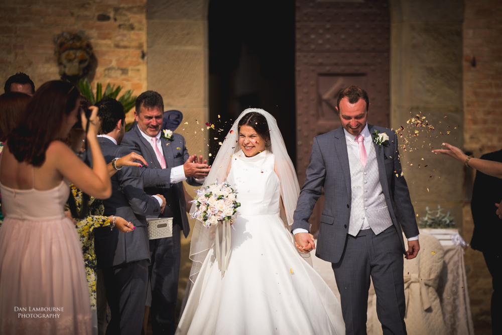 Wedding Photographers in Tuscany_76.jpg