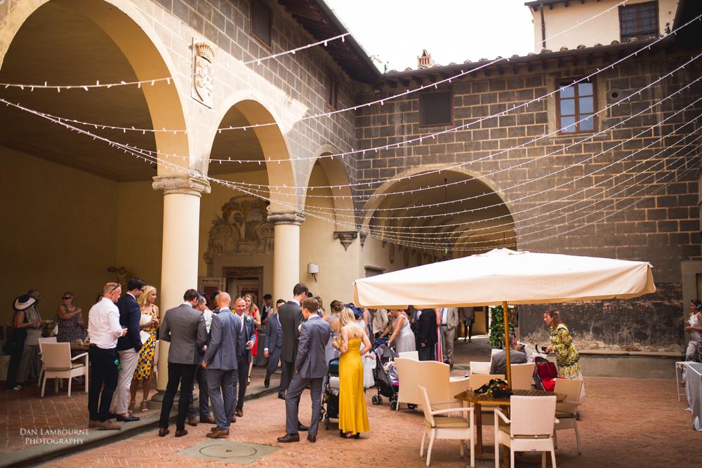 Wedding Photographers in Tuscany_79.jpg