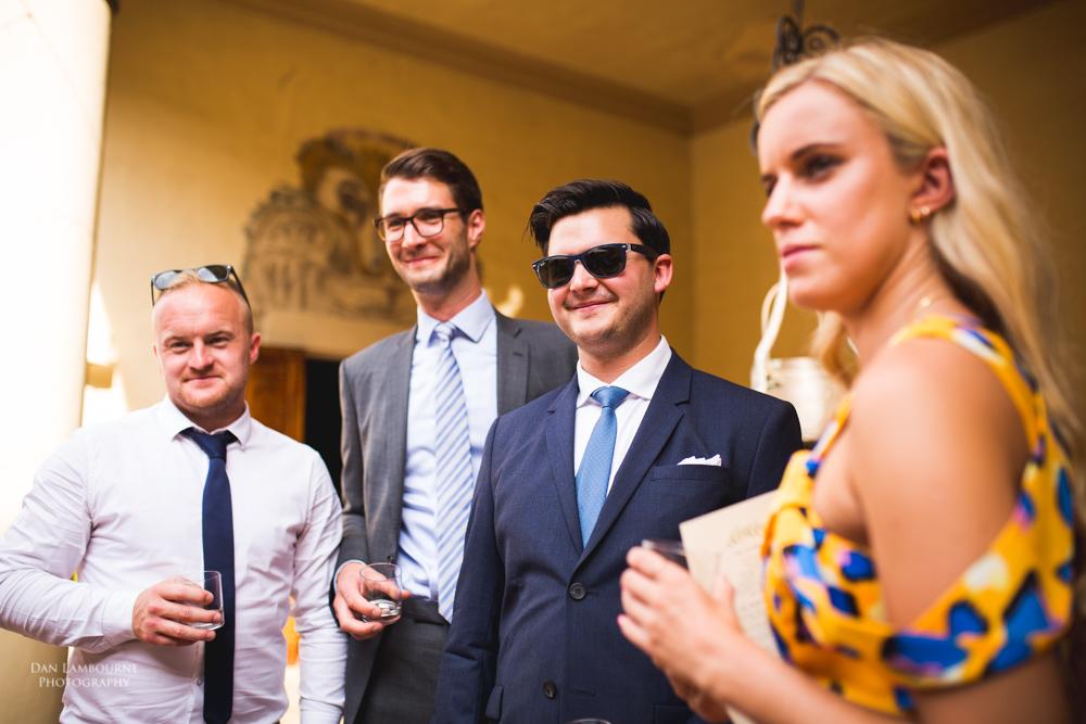 Wedding Photographers in Tuscany_78.jpg