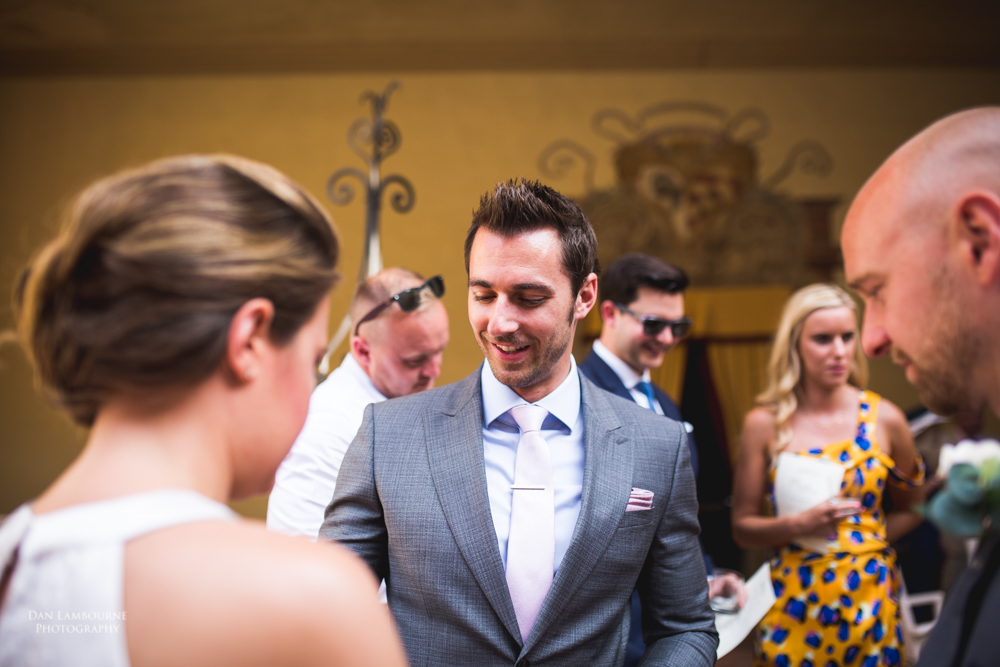 Wedding Photographers in Tuscany_80.jpg