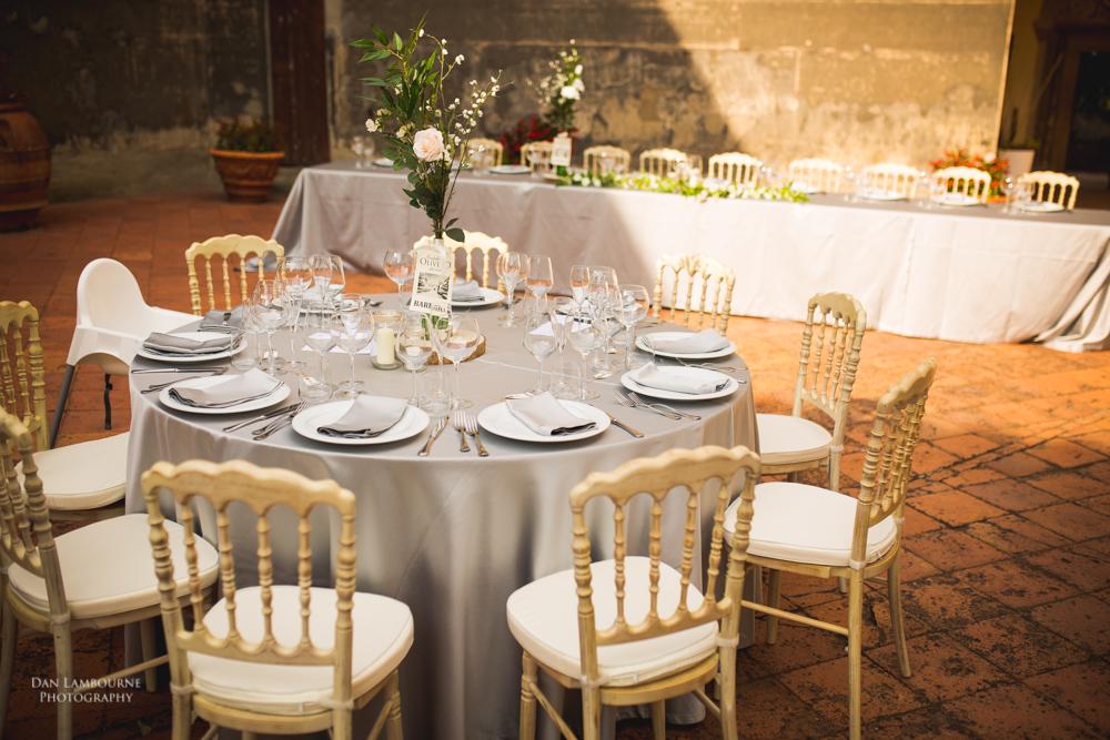 Wedding Photographers in Tuscany_82.jpg