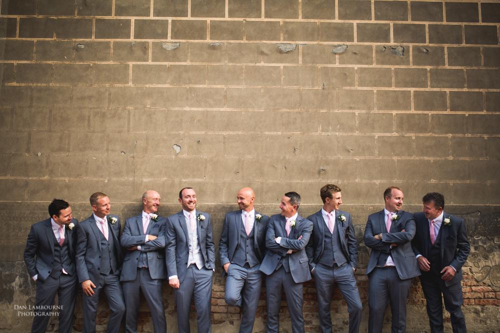 Wedding Photographers in Tuscany_84.jpg