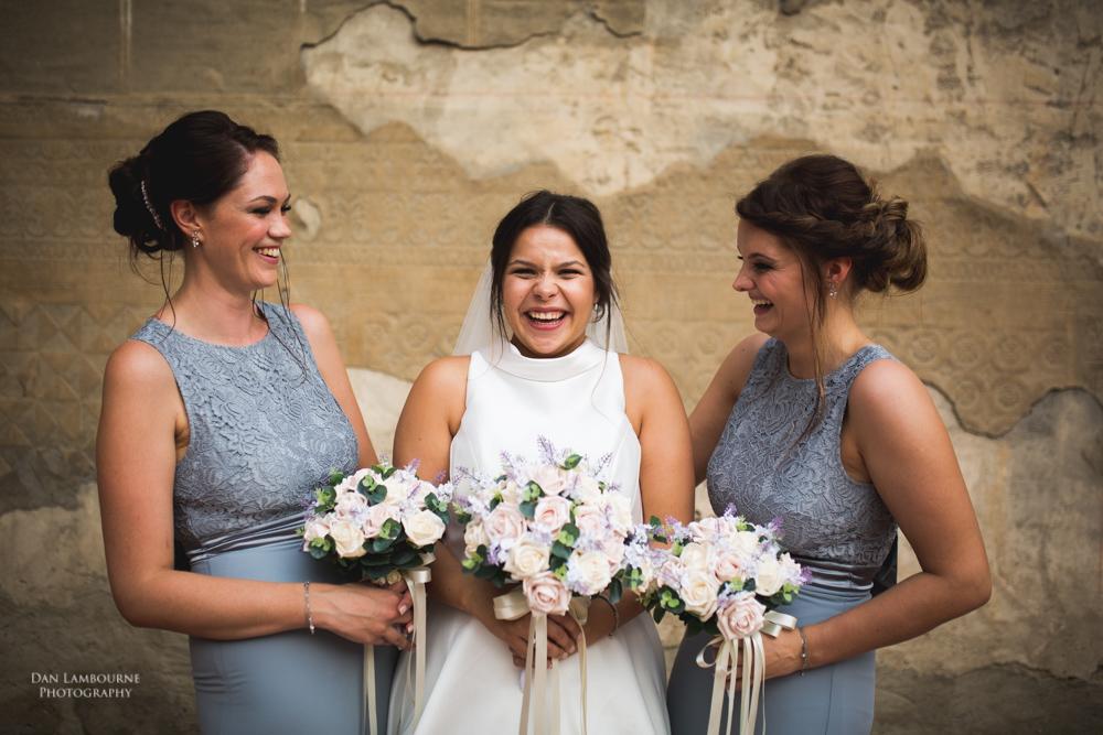 Wedding Photographers in Tuscany_85.jpg