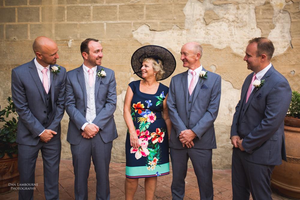 Wedding Photographers in Tuscany_87.jpg