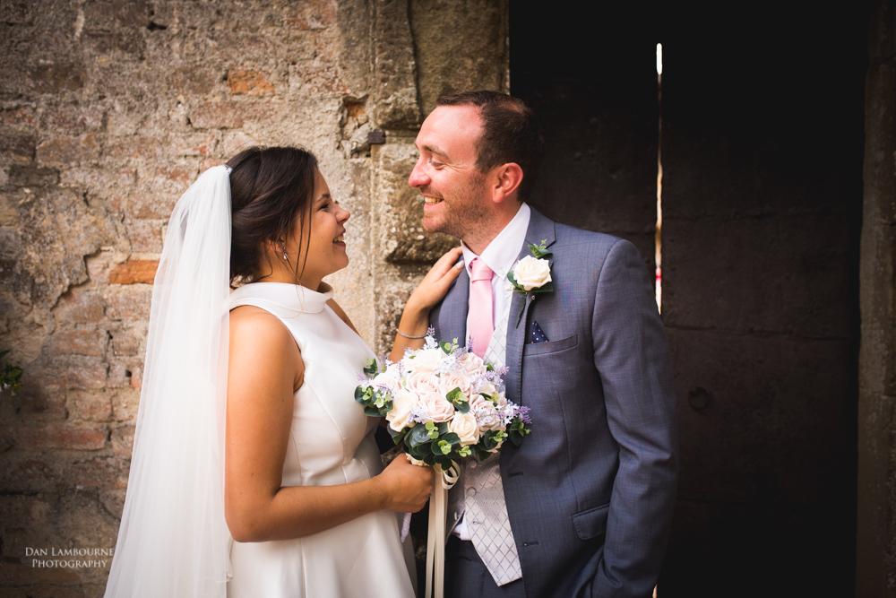 Wedding Photographers in Tuscany_88.jpg