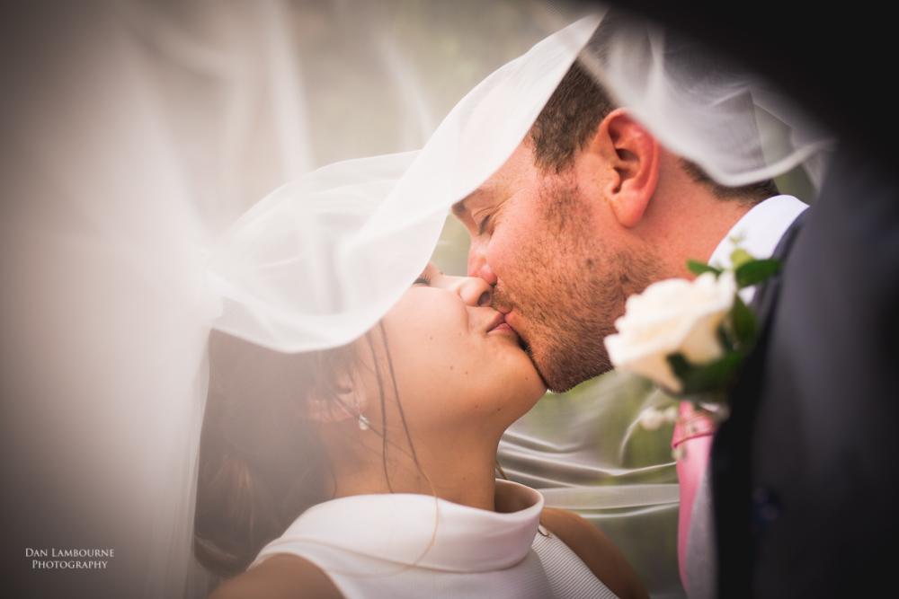Wedding Photographers in Tuscany_90.jpg
