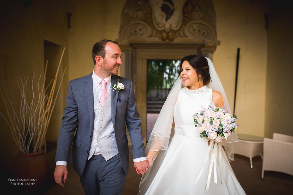 Wedding Photographers in Tuscany_91.jpg
