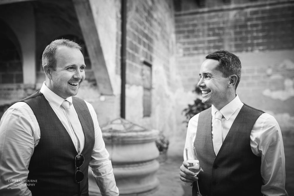 Wedding Photographers in Tuscany_95.jpg