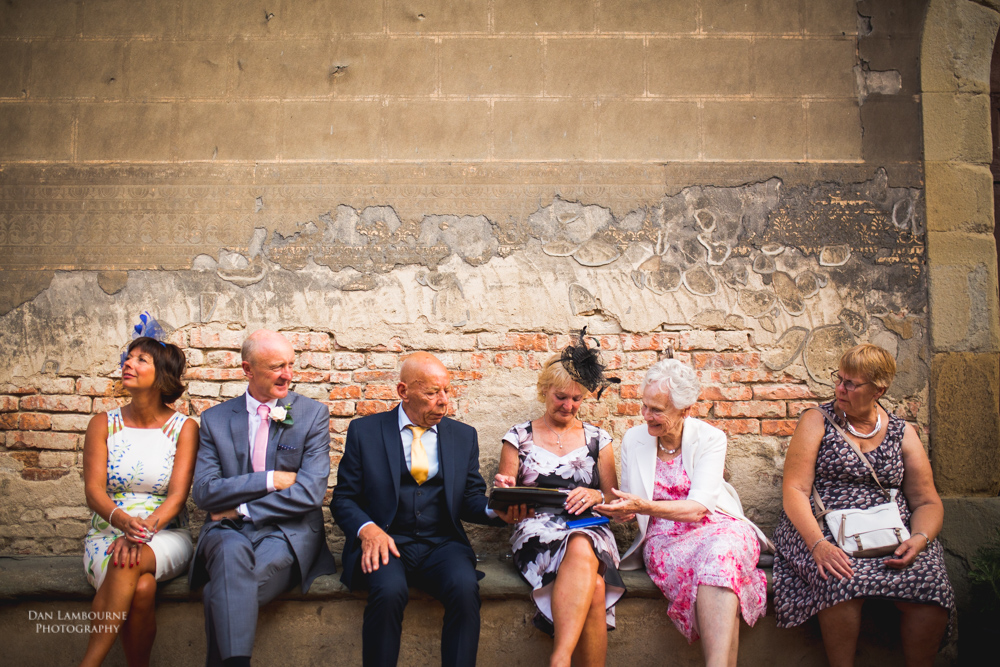 Wedding Photographers in Tuscany_94.jpg