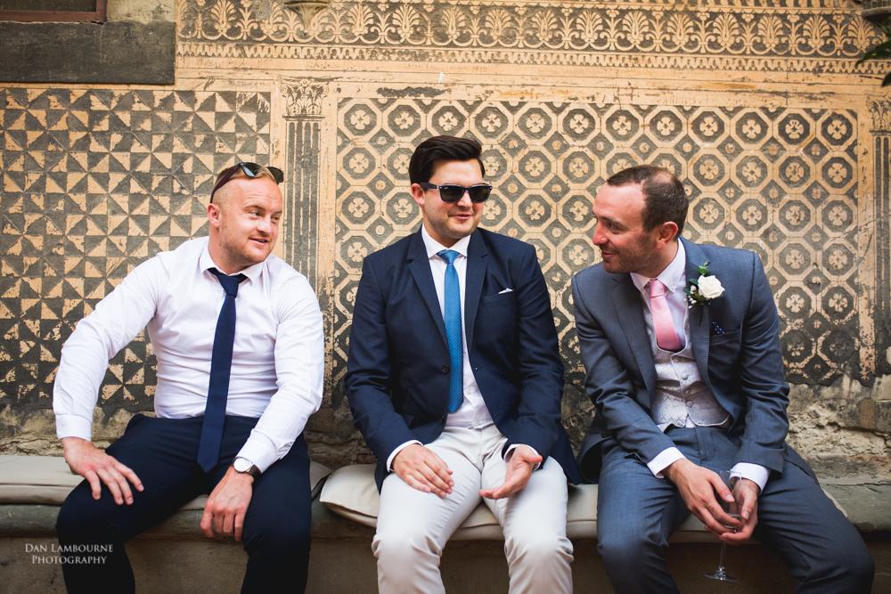 Wedding Photographers in Tuscany_96.jpg