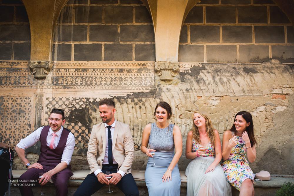 Wedding Photographers in Tuscany_99.jpg