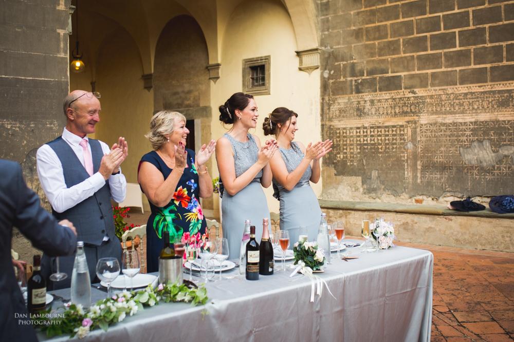 Wedding Photographers in Tuscany_103.jpg