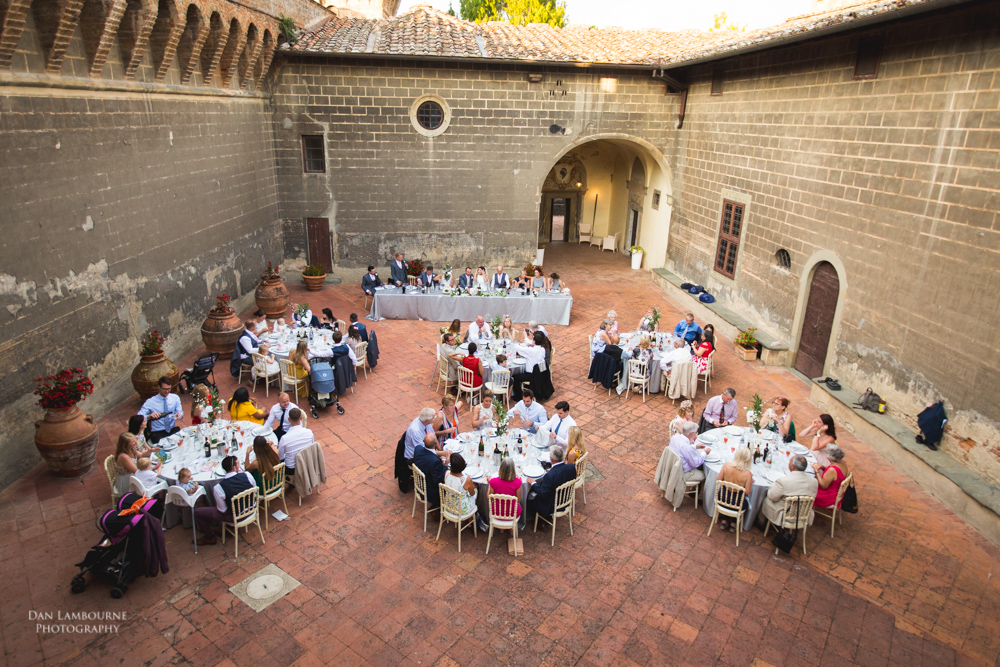 Wedding Photographers in Tuscany_106.jpg