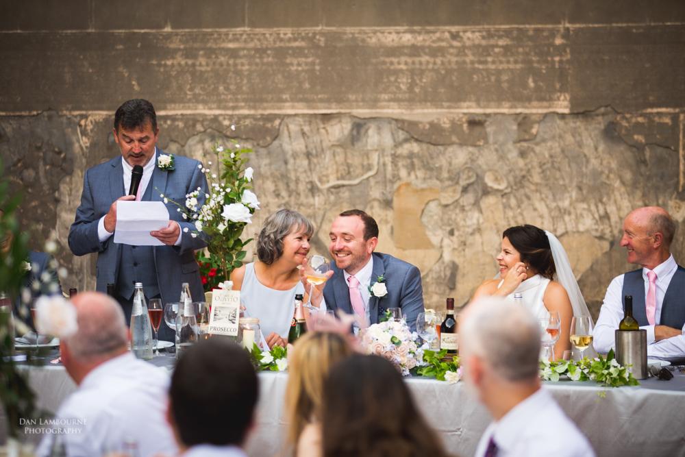 Wedding Photographers in Tuscany_107.jpg