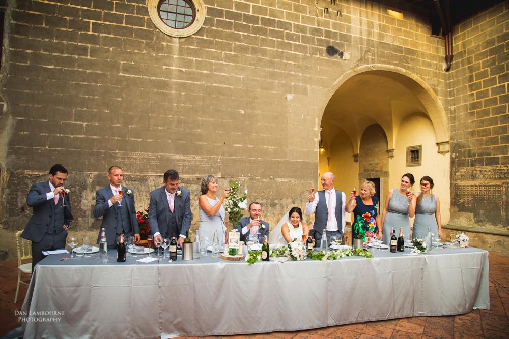 Wedding Photographers in Tuscany_108.jpg