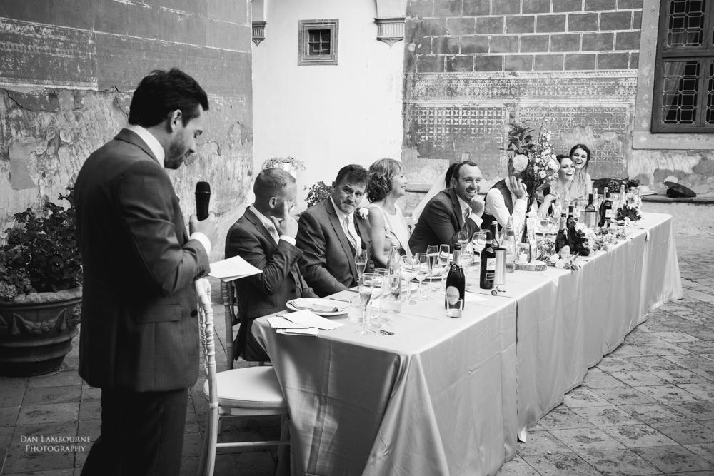 Wedding Photographers in Tuscany_110.jpg