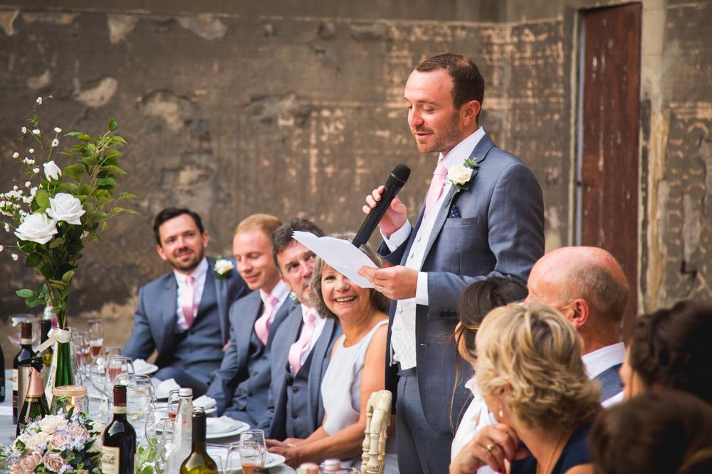 Nick & Cat Wedding_blogCOL_319.jpg