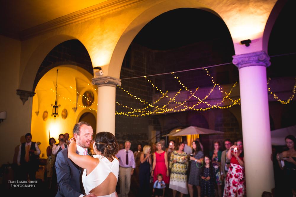 Nick & Cat Wedding_blogCOL_353.jpg