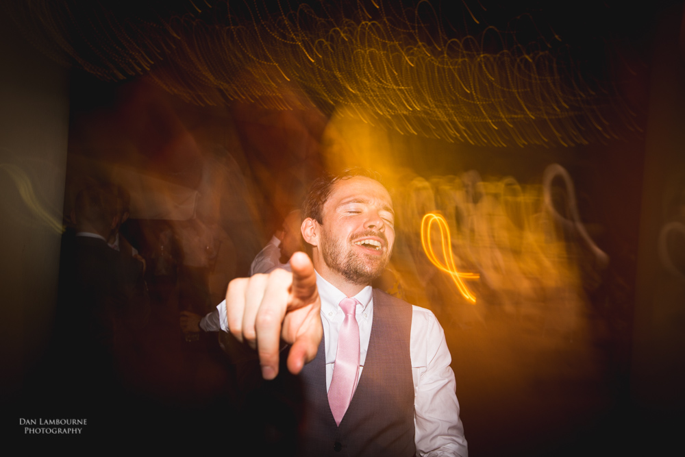Nick & Cat Wedding_blogCOL_364.jpg