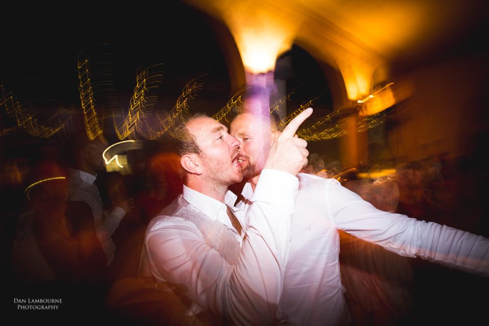 Nick & Cat Wedding_blogCOL_403.jpg