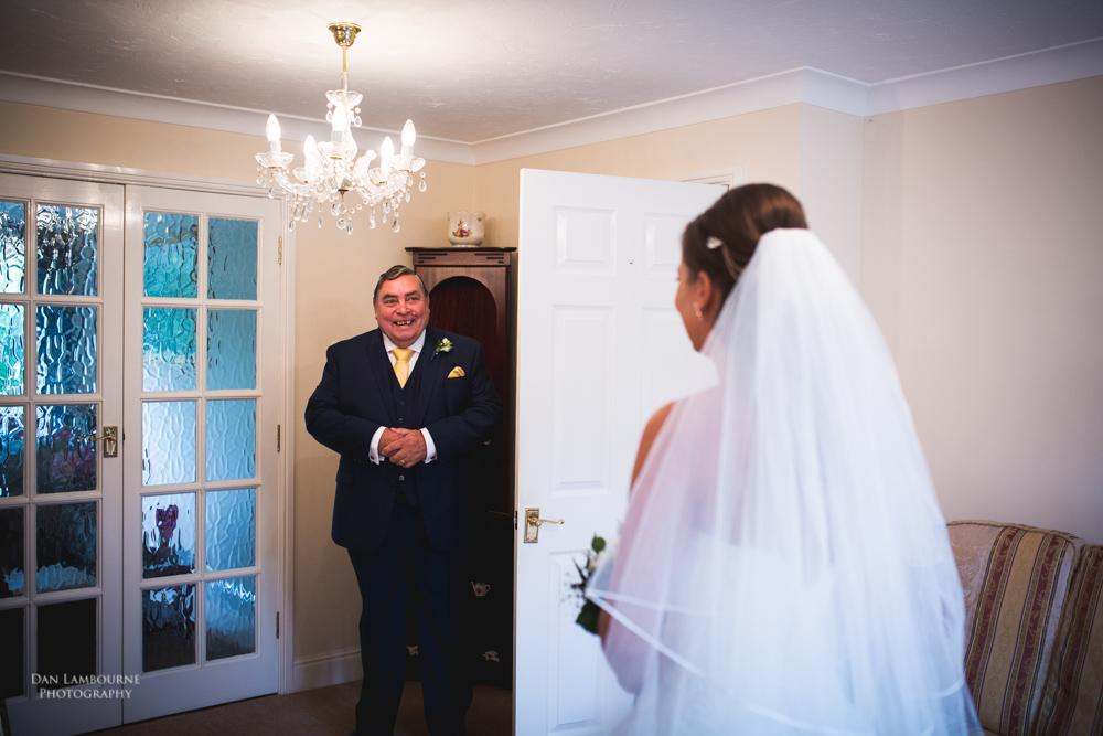 Wedding Photographers in Nottingham_9.jpg