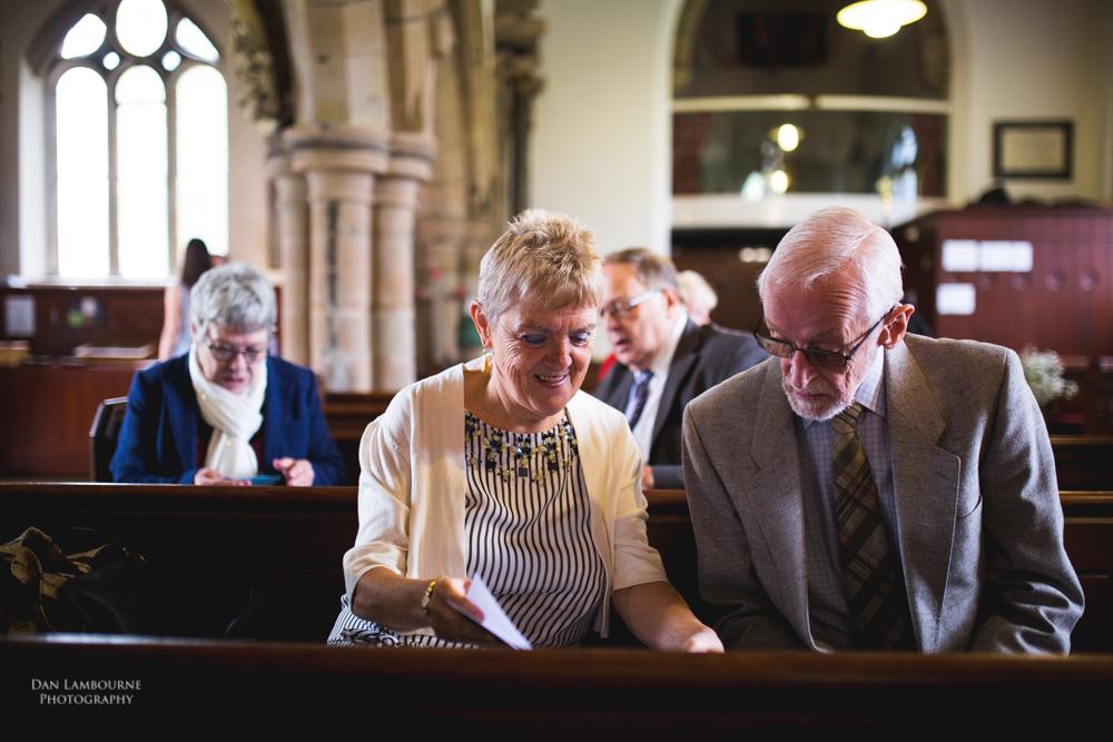 Wedding Photographers in Nottingham_19.jpg