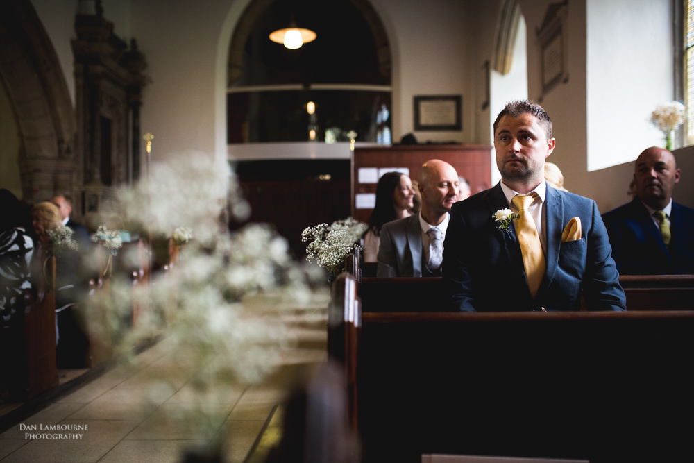 Wedding Photographers in Nottingham_27.jpg