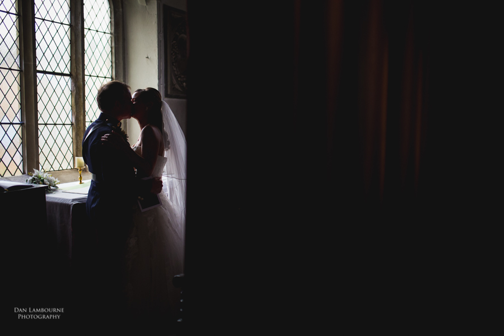 Wedding Photographers in Nottingham_37.jpg