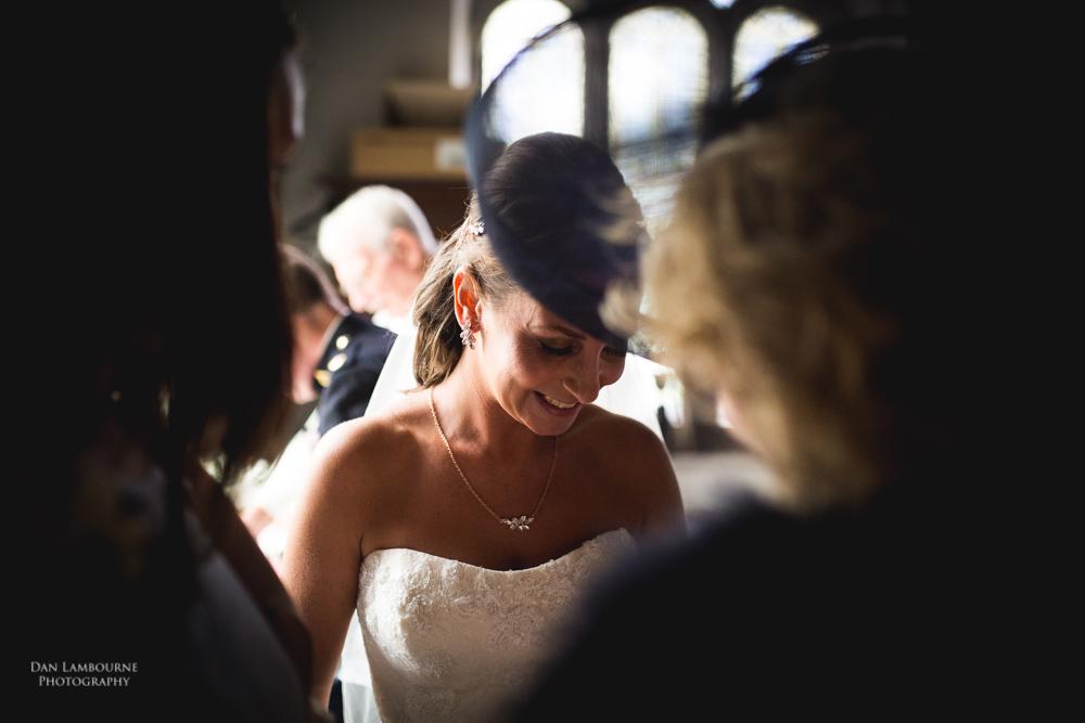 Wedding Photographers in Nottingham_38.jpg