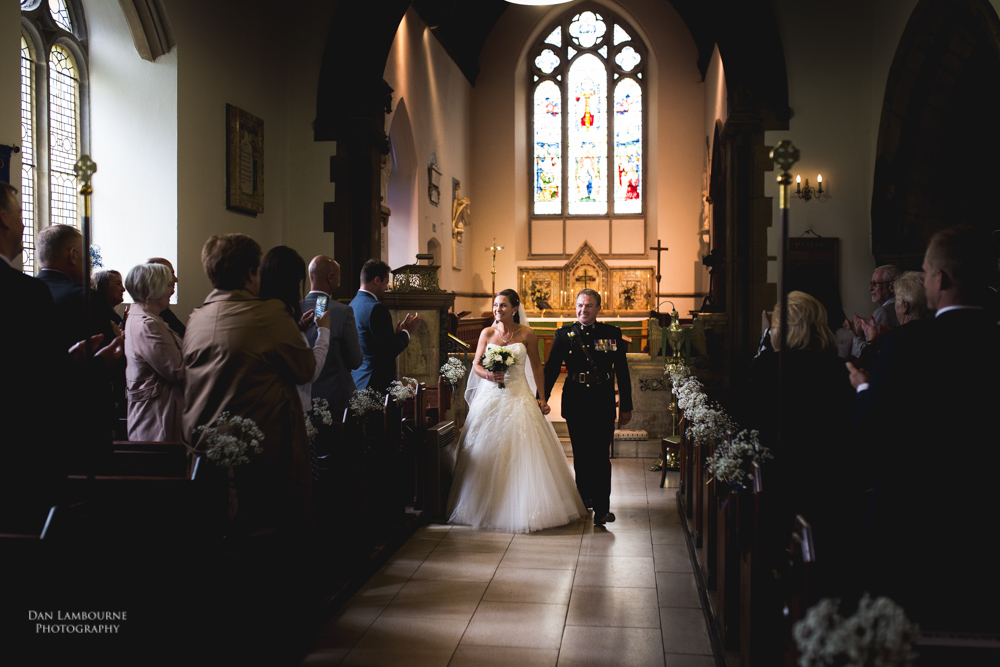 Wedding Photographers in Nottingham_42.jpg
