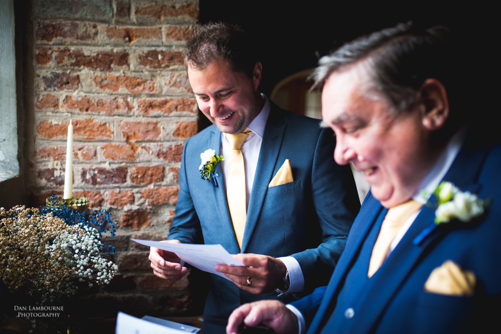Wedding Photographers in Nottingham_54.jpg