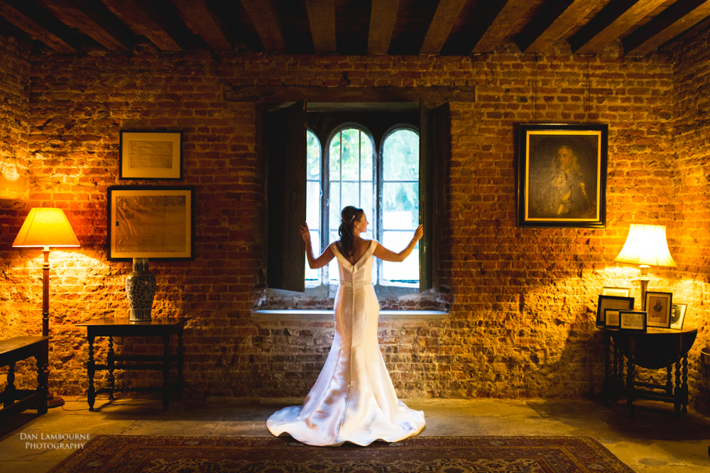Wedding Photographers in Nottingham_64.jpg