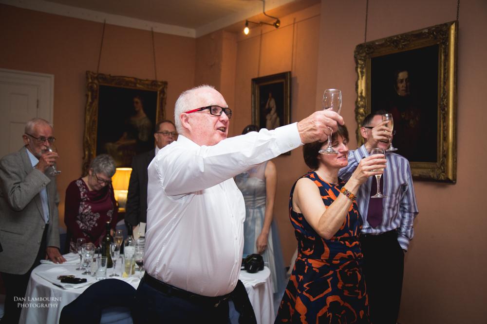 Wedding Photographers in Nottingham_72.jpg