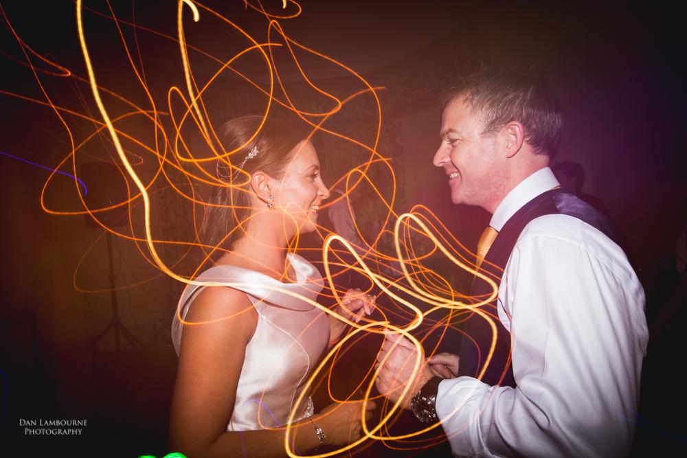 Wedding Photographers in Nottingham_92.jpg