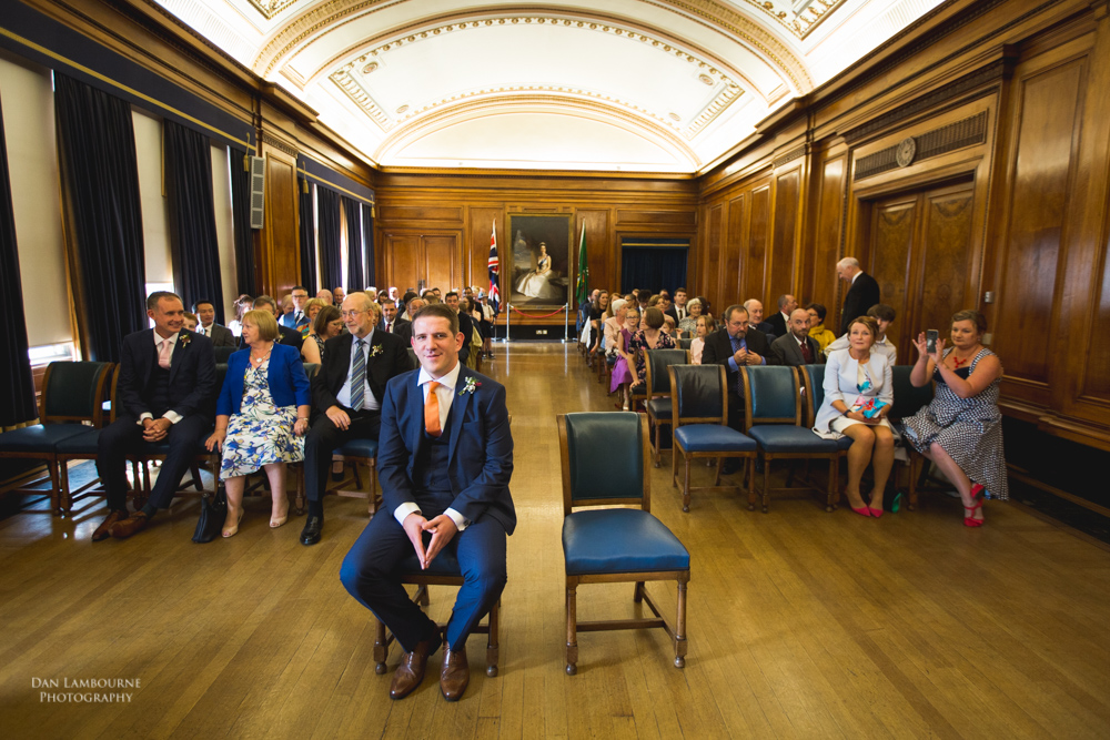 Nottingham Council House Wedding_16.jpg