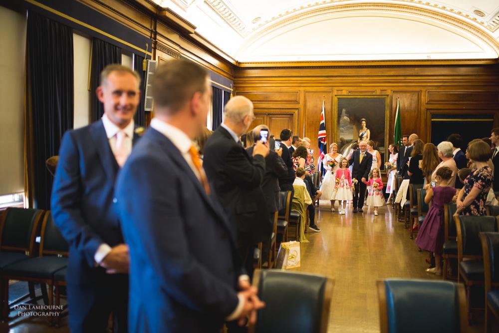 Nottingham Council House Wedding_18.jpg