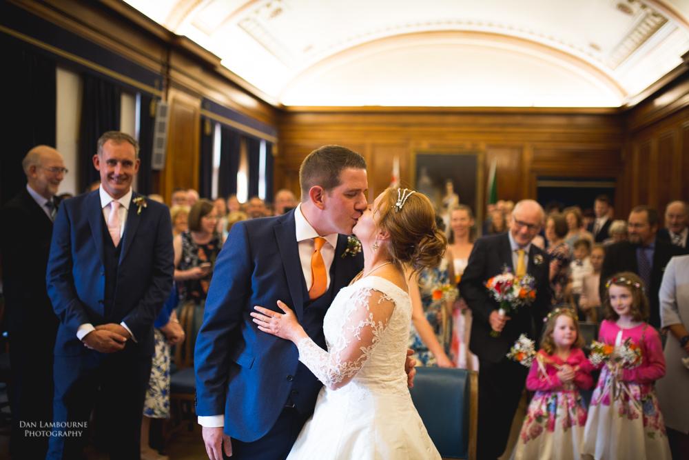 Nottingham Council House Wedding_20.jpg