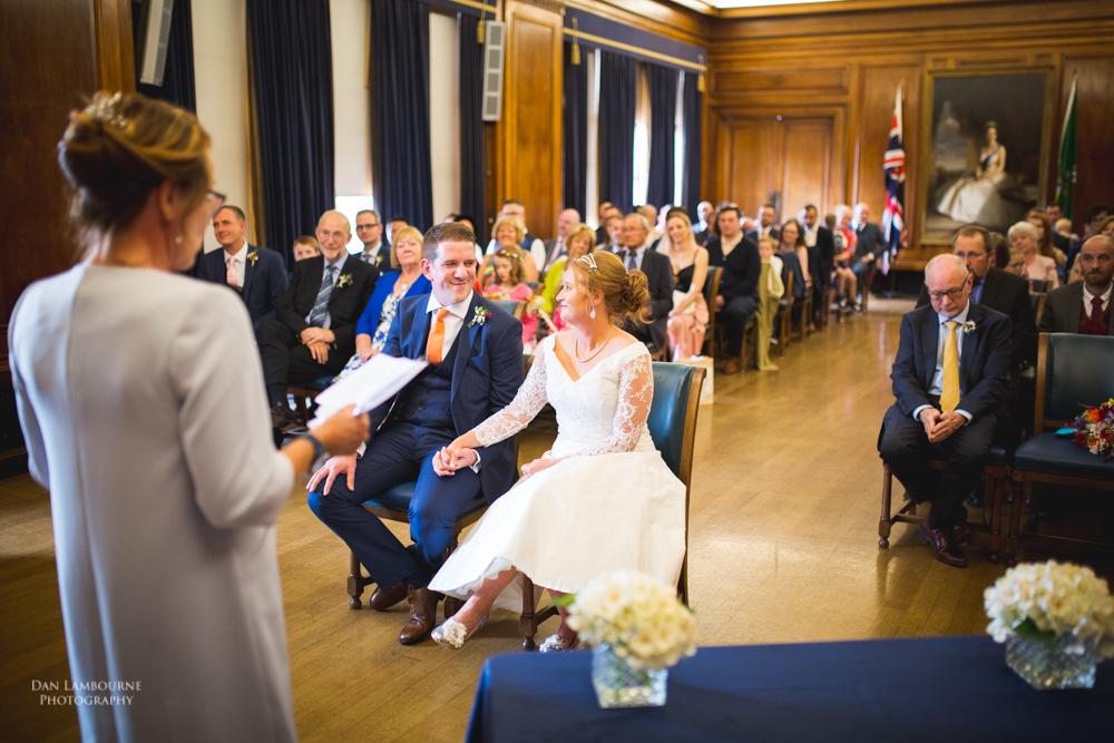 Nottingham Council House Wedding_22.jpg
