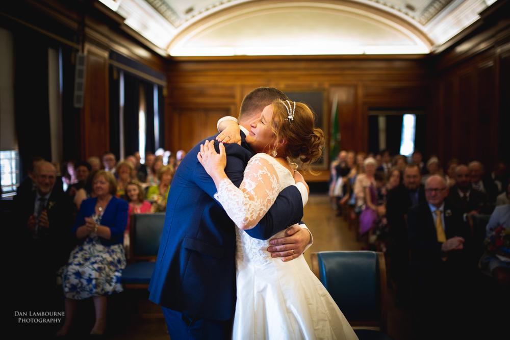 Nottingham Council House Wedding_25.jpg