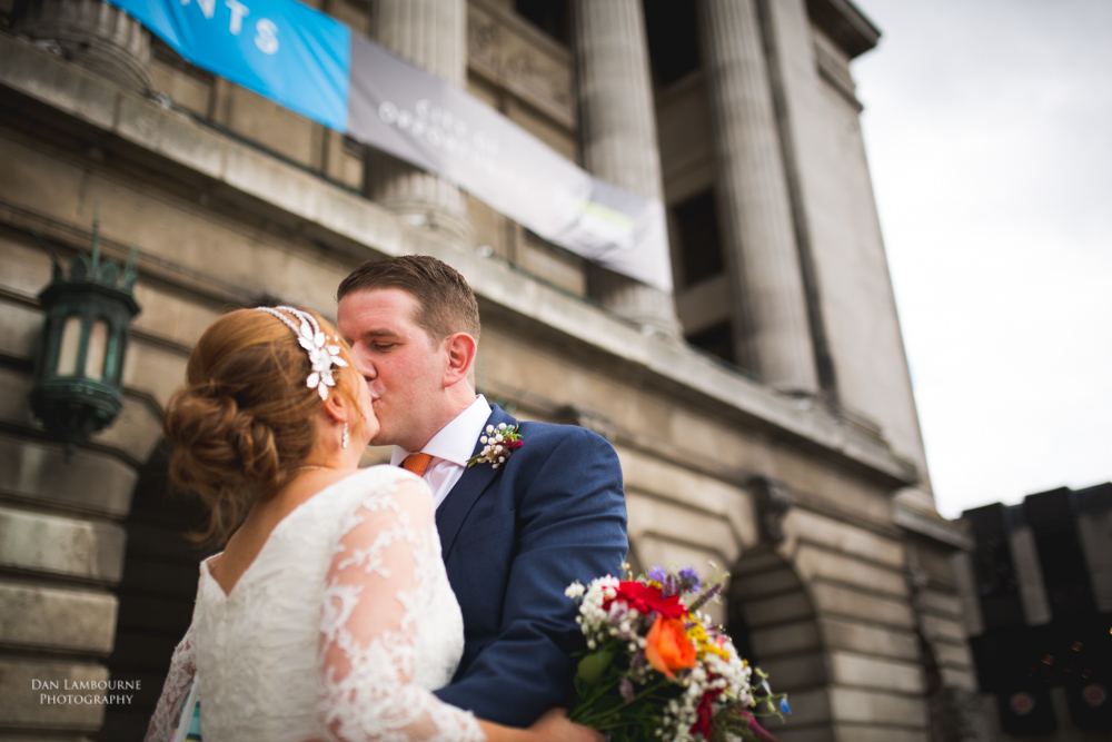Nottingham Council House Wedding_28.jpg