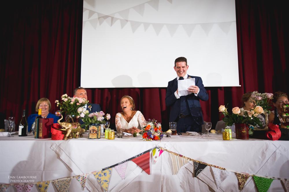 Nottingham Council House Wedding_37.jpg