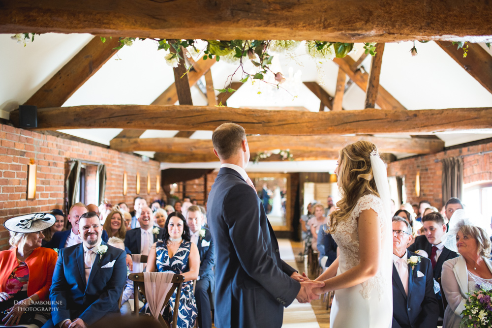 Swancar Farm Wedding Photography_45.jpg