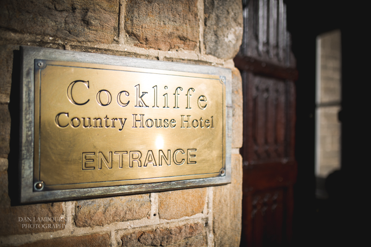 Cockliffe Country House Wedding Photography_1.JPG
